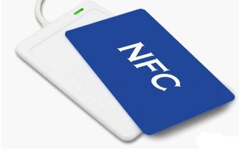 NFC技术介绍 NFC相关的应用领域