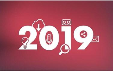 2019年关于5G和人工智能的安全性问题我们能做...