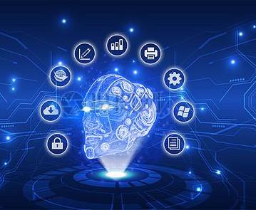2019年物联网将在人工智能中不断发展 逐渐融为...