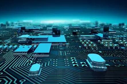 华润微电子宣布600V半桥工艺已实现每月稳定产出超1000片的量产记录