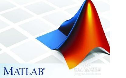 matlab经典算法数字实验教程之回归分析