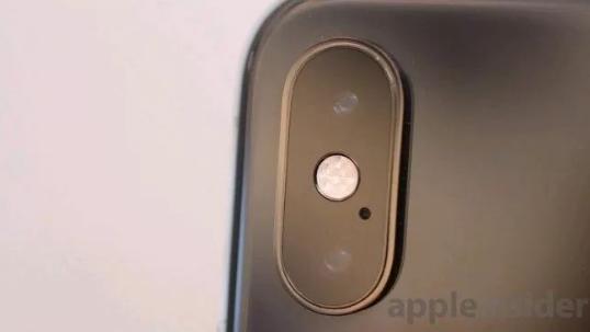 苹果再申请新专利 新iPhone摄像头凸起问题将...