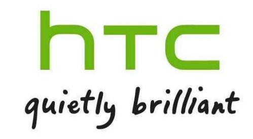 一代机皇HTC谢幕 曾经的手机王者难再看到希望