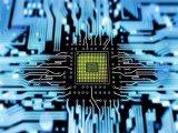 功率器件龙头华微电子未来可期