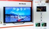 8K电视布局深入 CES2019将亮相多款8K产品