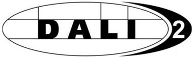 DALI2.1调光解码模块使用手册