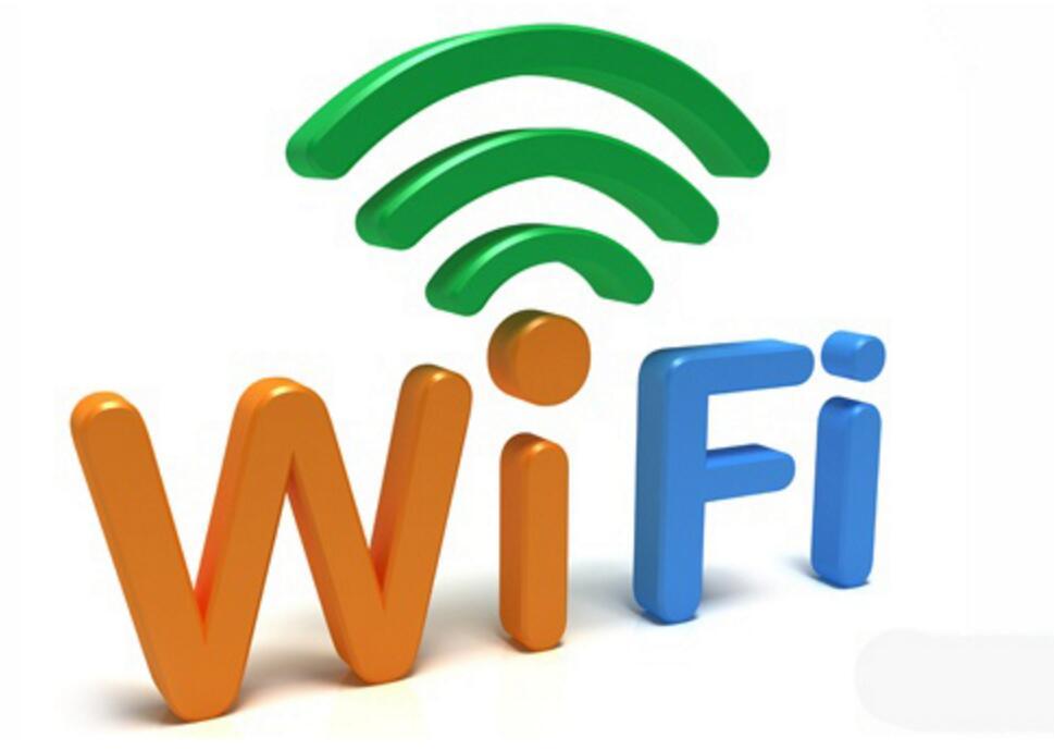 SKYLAB WiFi模块助力智慧路灯,满足市民无线上网需求