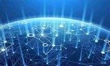 区块链究竟该如何赋能智慧出行领域