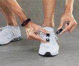 华为手环3e评测 手脚皆可戴的专业运动指导