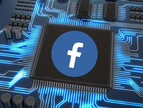 联发科技目前正在快速推进AI人工智能领域的研发