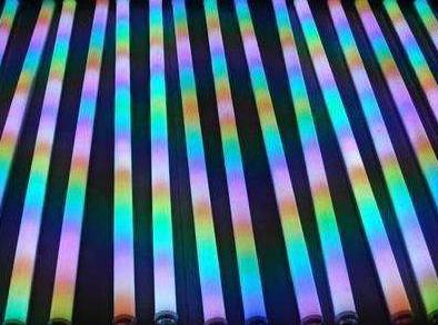 上游LED芯片行业的供过于求 中国LED产业将继...