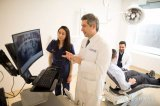 NVIDIA虚拟GPU技术为学生和患者带来福音