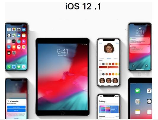 苹果2019年第一季度盈利将低于预期并减少90亿...