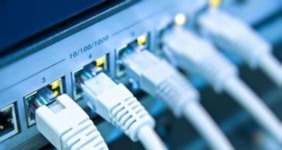我国电信运营商视频业务的发展现状及挑战