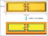 深入研究对构成太赫兹无线系统的2种关键电路