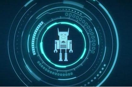 人工智能、大数据等技术在各产业的应用迅速崛起 日...