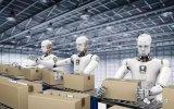 机器换人已成趋势 对中国制造有何影响