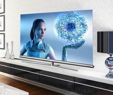 2019年新一轮电视的价格战炮火即将打响