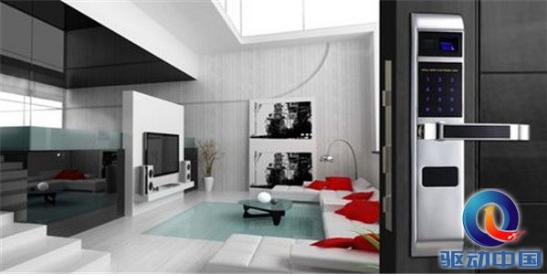 在电视厂商看来 智能电视完全可以充当智能家居的控...