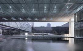 深圳携手瑞昌打造半导体照明产业基地