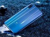 国产大哥华为新的P系列手机,被人命名为华为P30pro的手机