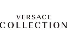 Versa完成由腾讯领投的数千万美元A轮融资