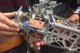 MIT新激光器有助于卫星处理大量数据的下行