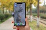 苹果修正2019年iPhone销售策略 供应链体...