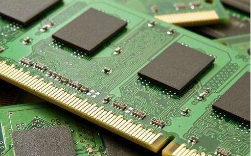 随着5G和AI的来临 将再度开启DRAM甚至NAND Flash的强劲需求