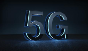 5G基站用光芯片在多家客户小批量送样