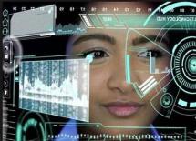 AFR技术帮助警方识别出无法找到的嫌疑人