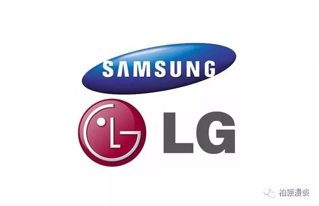 Samsung and LG have made progress in the global market, how do Chinese TV companies respond?