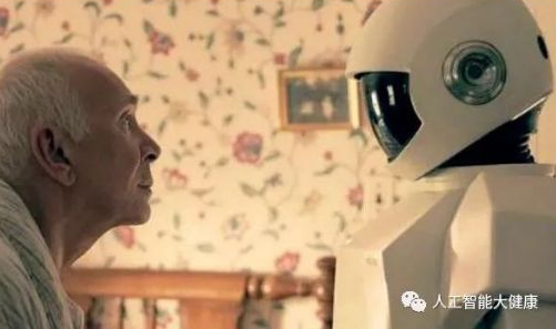 阿里首家未来酒店开业 全程机器人服务