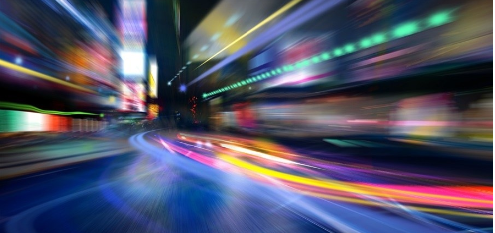 未来世界如何供电:无线传输或成主流