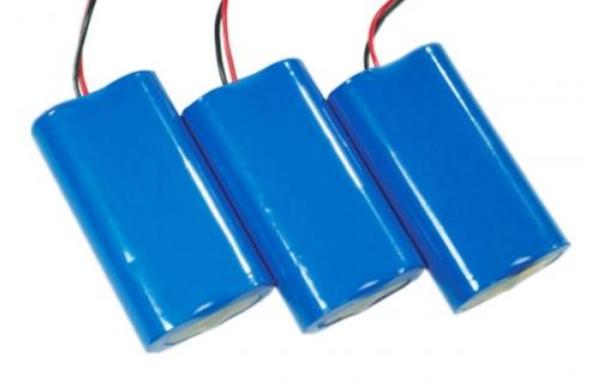 日立官方宣布将致力于研发生产车载锂离子电池并开发新一代车载锂离子电池技术