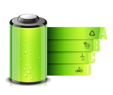 印度研发出一种新型电池 可在15分钟内为电动汽车...