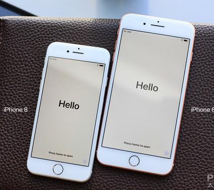 华为P20 lite和华为P10 lite上了日本最畅销的10款智能手机排行榜
