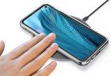 一张三星Galaxy S10 Lite的手机壳设...