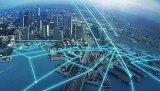 英特尔推出预防运输隐患的互联物流平台