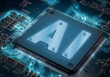 AI时代刚刚来临 国内AI公司更看重未来资源的布...