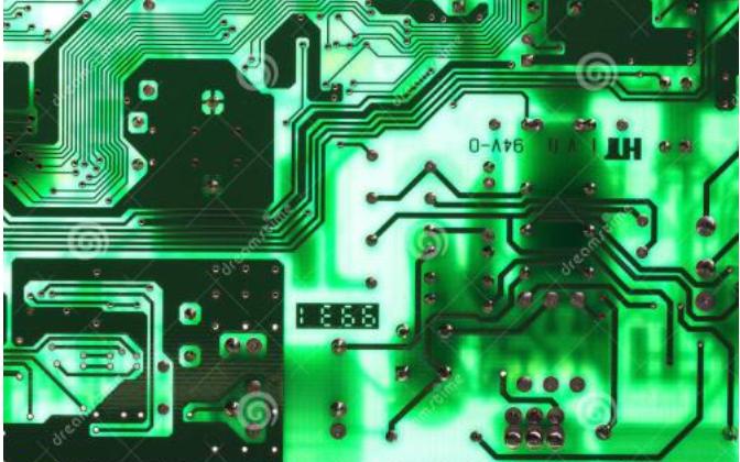 微电子学概论中文第三版PDF电子教材免费下载