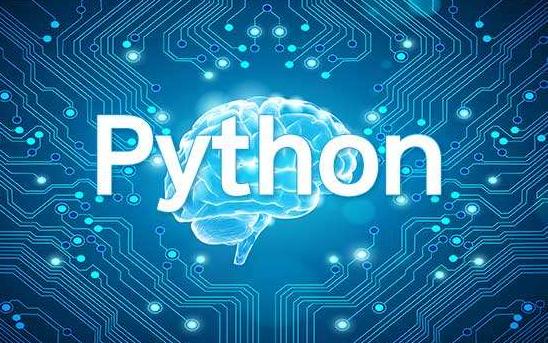 python基础教程之如何进行静态方法和类方法详细笔记说明