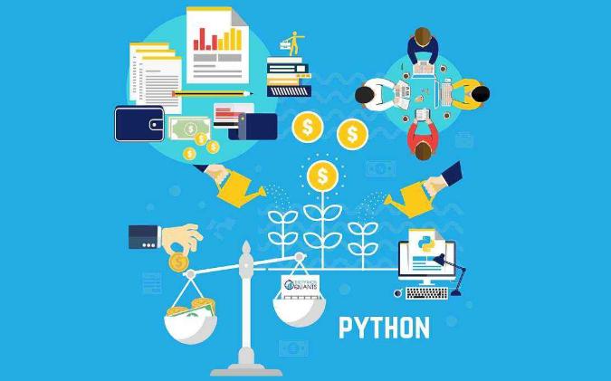 python基础教程之变量如何命名变量命名规范的资料说明