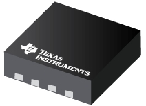 LM25180-Q1 具有 65V、1.5A 集成功率 MOSFET 的 42V 输入电压 PSR 反激式转换器