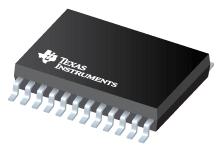 UCC28951 适用于宽输入电压范围的相移全桥控制器