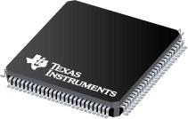 TSB12LV32-EP 增强型产品符合 Iee...