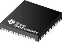 TPS65988 TPS6598x 具有 NexFET 电源开关和交替模式多路复用器的 USB Type-C 和 PD 控制器