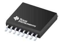 UCC21732-Q1 適用于 SiC/IGBT...