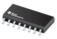 UCC21220A 4A/6A 3.0kVRMS...