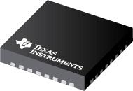TPS25831-Q1 具有电缆补偿功能的 USB Type-C 和 BC1.2 5V/36V 输入/3.5A 输出同步降压